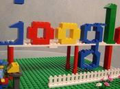 Google lance Store