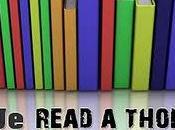 Read-a-Thon [octobre 2011]