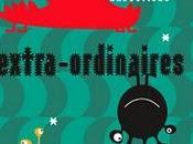 Traductions extra-ordinaires programme 28èmes Assises Traduction Littéraire ArleS