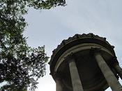 Parc Buttes Chaumont
