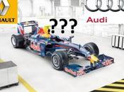 Formule Renault Audi longue négociation Bull