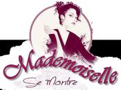 Mademoiselle refait beauté