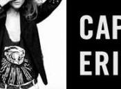 collection capsule Erin Wasson pour Zadig Voltaire
