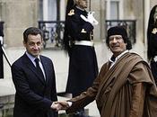 Déclaration François Hollande mort Kadhafi