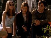 robot Jane-Buffy