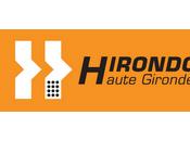 Hirondo covoiturage transports publics téléphone portable
