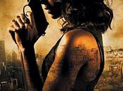 Critique Ciné Colombiana, quand Besson fait rail... cinéma