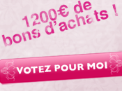 Tremplin créateurs Votez pour Madame Antoine