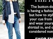 Haro redactrices mode fashion-conseilleres