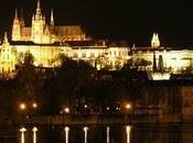 Visiter: cathédrale tri-saintale