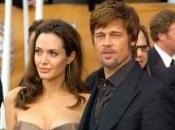 Angelina Jolie elle veut accoucher France