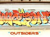 Jonction Outsiders