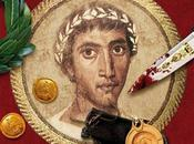 Marco Didio Falco dans Rome classique