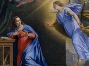 L'Archange l'âme contemplative d'Antoine Boesset l'Ensemble Correspondances