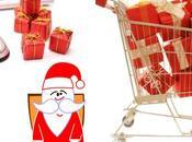 e-commerçants américains face campagne noël