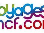 Petits voyages entre amis l'application Facebook Voyages-sncf.com réinvente l'organisation