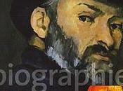 """Lecture """"Cézanne"""" (Bernard Fauconnier)."""