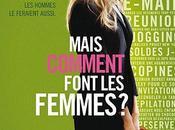 Critique Ciné Mais comment font femmes oui...