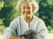 Doris honorée L.A.