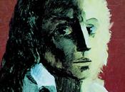 Allers retours Marx Grande Révolution Entretien avec Claude Mazauric