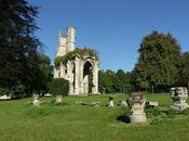 Abbaye Victoire