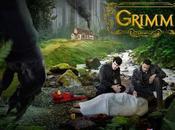 Grimm [Pilot]