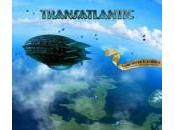 Transatlantic - More Never Is Enough (2011)