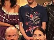 adapter sitcom israélienne Life Isn't Everything
