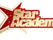Star Academy revient