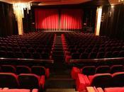 cinéma BALZAC séances jeune public