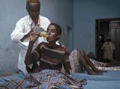 malades mentaux détresse Somalie