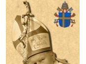 Avec Jean-Paul Nous avons très grand besoin saints