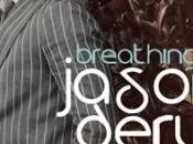 Découvrez clip Jason Derulo