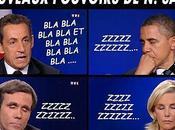 nouveau pouvoir Sarkozy
