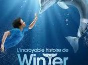 L'incroyable histoire Winter Dauphin