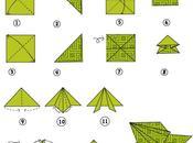 Autourdelabande paperblog - Origami grenouille sauteuse pdf ...