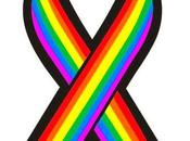 étranges statistiques sida population gay.
