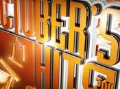 """October's Hits"" meilleurs sons Hip-Hop /RnB mois d'octobre 2011"