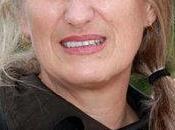 Jane Campion pour