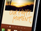 Galaxy Note 49,90€ chez