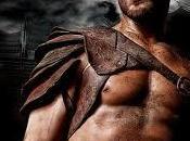 retour Spartacus