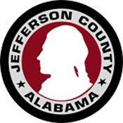 Faillite municipale record Etats-Unis Jefferson, Alabama