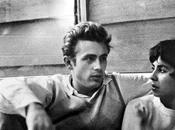 theniftyfifties: James Dean