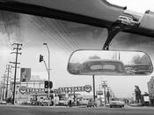 Dennis Hopper Photographs from 60′s