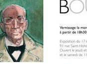 expositions semaine novembre 2011