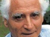 """grand recit"" michel serres, entre memoire oubli"