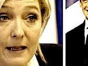 Sarkozy: gouvernement d'union nationale jusqu'à