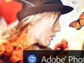 Logiciel sortie applications Adobe pour Android