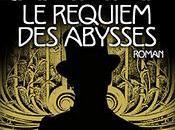 """Requiem abysses"""" Maxime Chattam"""