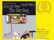 Méprise Hireling, Alan Bridges (1973)